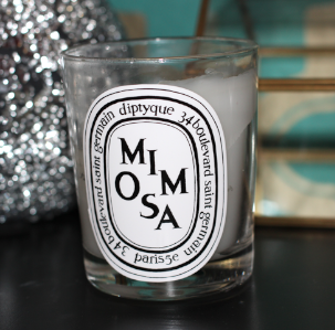 It's Candle Season…are you ready?