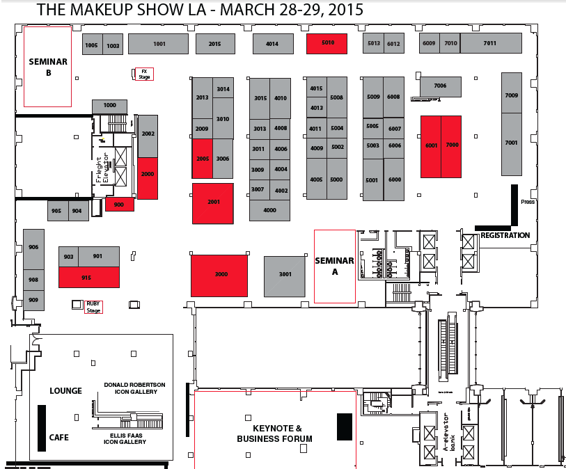 makeup-show-floorplan
