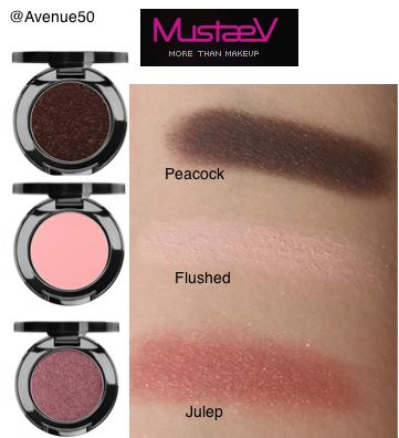 Mustaev-Eyeshadow