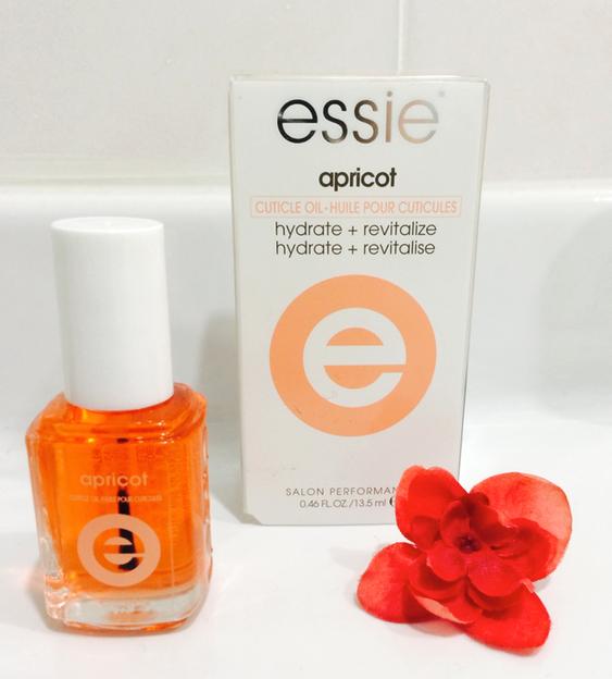 essie_apricot_oil