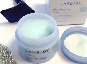 Laneige_water_sleeping_mask