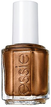 Essie Fall 2015 Nail Polish