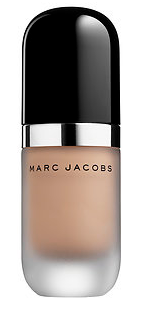 Re(marc)able Full Coverage Foundation