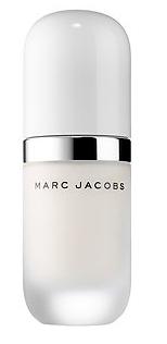 Marc Jacobs Primer