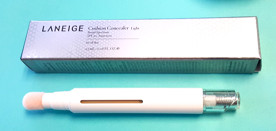 LANEIEGE Cushion Concealer