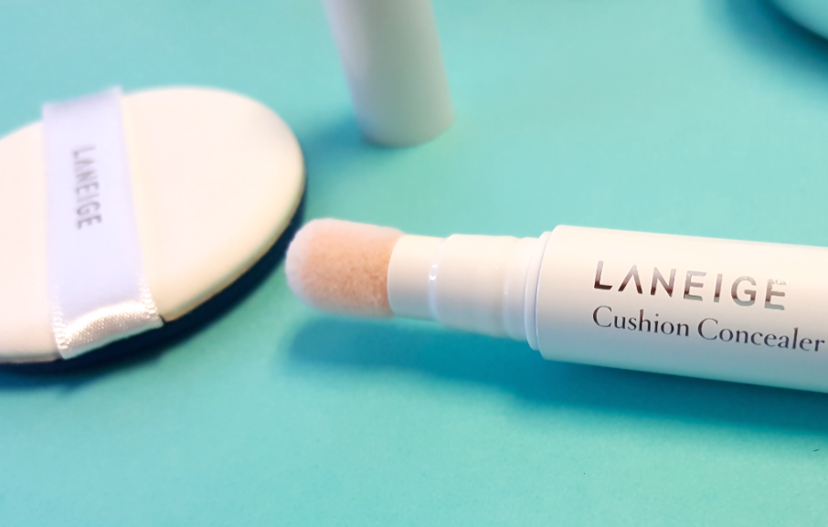 LANEIGE Cushion Concealer
