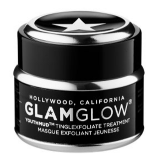 GLAMGLOW YOUTHMUD Face Mask