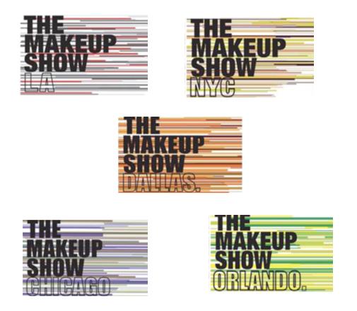 The  Makeup  Show  2016