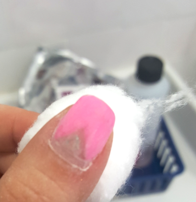 How to Remove Gel Polish