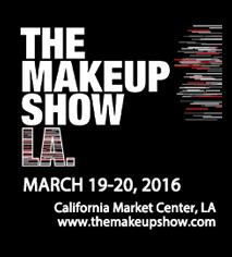 The Makeup Show LA 2016