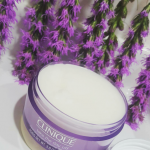 """Clinique """"Take the Day Off"""" Cleansing Balm"""