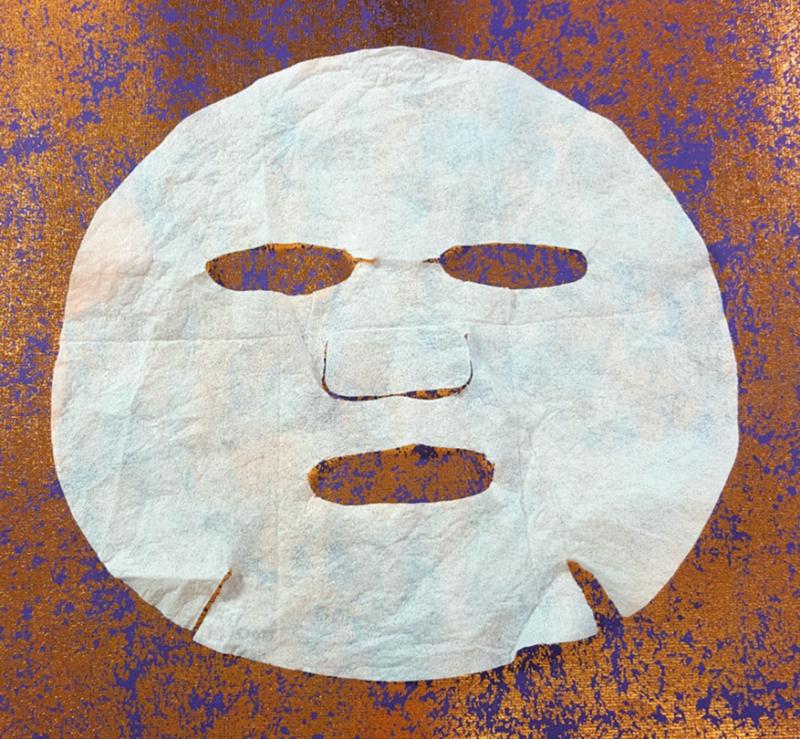 Mood Sheet Mask