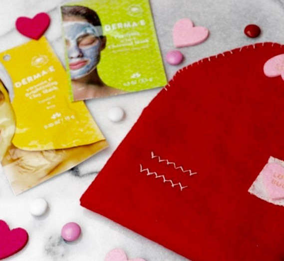 Dermae Face Masks